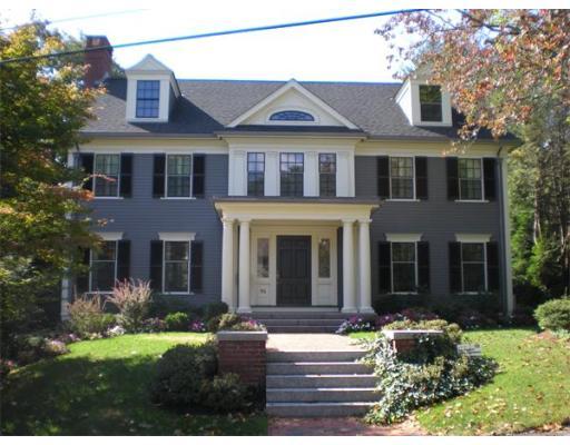 sold property at 56 Fletcher Road