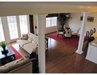 Middleton Mass condo for sale photo