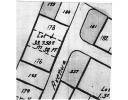 土地 为 销售 在 557 Chicopee Drive Hubbardston, 马萨诸塞州 01452 美国