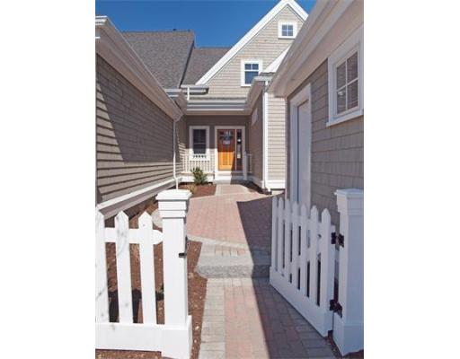 $599,900 - 2Br/3Ba -  for Sale in Ipswich