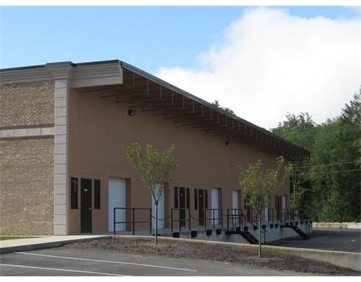 Additional photo for property listing at 300 OAK Street 300 OAK Street Pembroke, Massachusetts 02359 United States