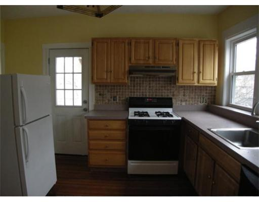 Additional photo for property listing at 526 Talbot Avenue 526 Talbot Avenue Boston, Массачусетс 02124 Соединенные Штаты