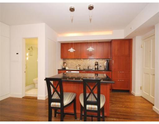 sold property at 236 Beacon