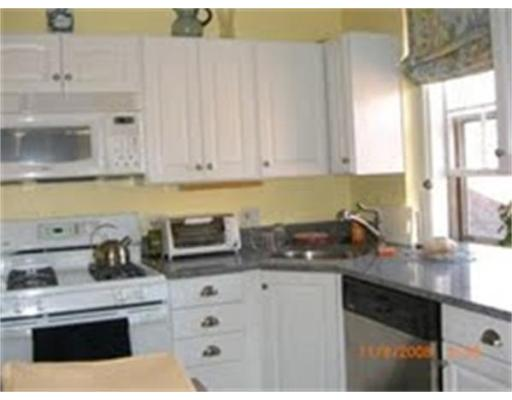 Additional photo for property listing at 75 Chestnut Street 75 Chestnut Street Boston, Массачусетс 02116 Соединенные Штаты