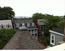213 WEBSTER ST, BOSTON, MA 02128  Photo 17