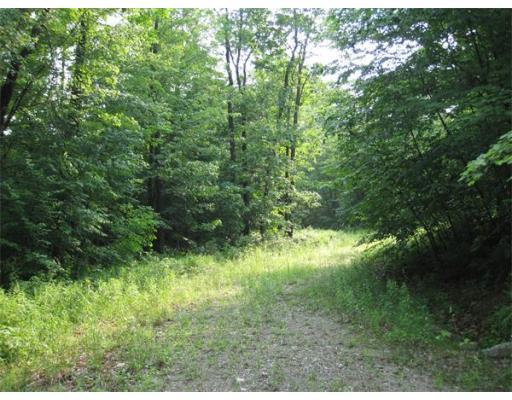 Additional photo for property listing at Mount Hunger Road  Monterey, Massachusetts 01245 Estados Unidos