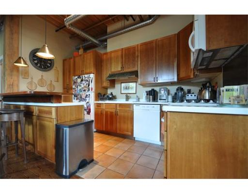 1 Tannery Brook Row, #1A