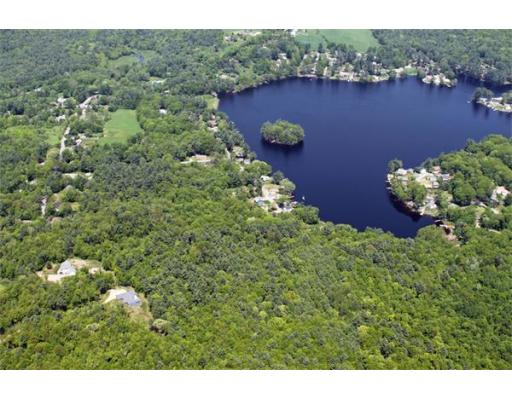 Additional photo for property listing at 4 Donnelly Road  Spencer, Massachusetts 01562 Estados Unidos