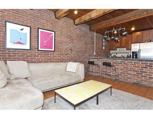 Property Of 121 Fulton Street