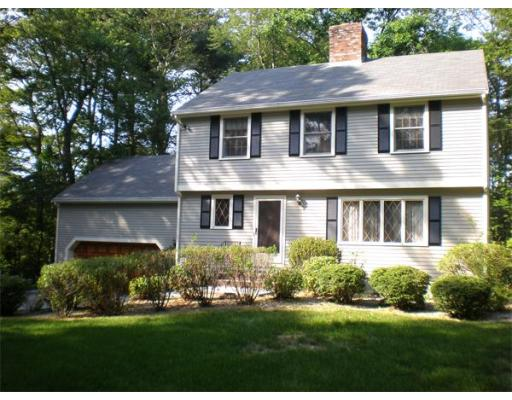 Diane Marchione   Jack Conway Real Estate