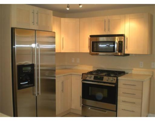Additional photo for property listing at 149 Sydney Street 149 Sydney Street Boston, Massachusetts 02125 États-Unis