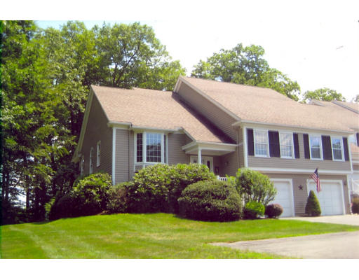30  Hickory Hill,  West Springfield, MA