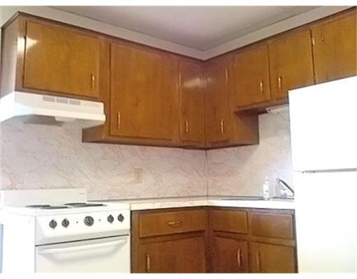 Appartement pour l à louer à 1110 Chestnut St #2 1110 Chestnut St #2 Newton, Massachusetts 02464 États-Unis