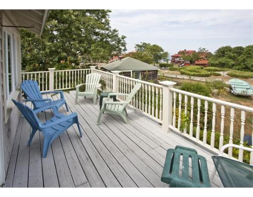 Additional photo for property listing at 3 Pioneer Circle  Rockport, Massachusetts 01966 Estados Unidos