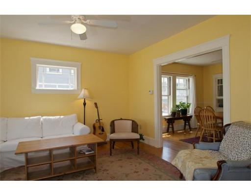 Additional photo for property listing at 81 Orchard Street  Salem, Massachusetts 01970 Estados Unidos
