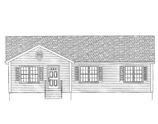 Real Estate for Sale, ListingId: 23360658, Fitchburg,MA01420