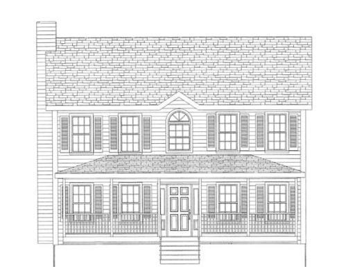 Real Estate for Sale, ListingId: 23360659, Fitchburg,MA01420