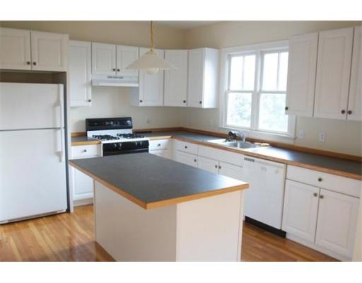 Additional photo for property listing at 3 Beech Glen Street  Boston, Massachusetts 02119 Estados Unidos