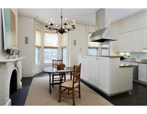 sold property at 172 West Brookline Street