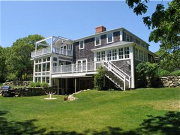 Photo #1 of Listing 28 Hammet Lane, CH201