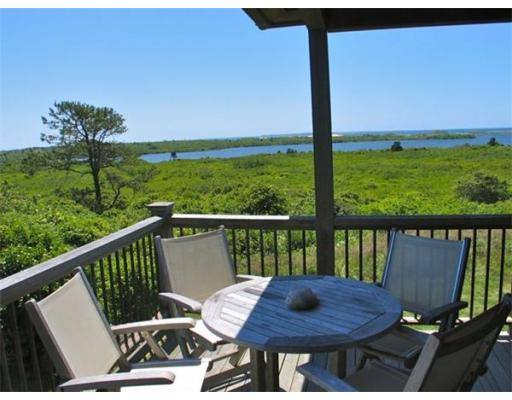 Single Family Home for Rent at 26 Snapping Turtle Farm, CH 221 Chilmark, 02535 United States