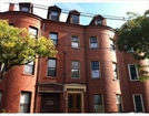 184 WEBSTER ST, BOSTON, MA 02128  Photo 2
