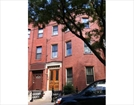 184 WEBSTER ST, BOSTON, MA 02128  Photo 3
