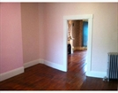 184 WEBSTER ST, BOSTON, MA 02128  Photo 5