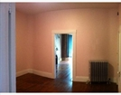 184 WEBSTER ST, BOSTON, MA 02128  Photo 13