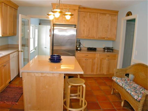 Photo #7 of Listing 100 Connie;s Way, VH401