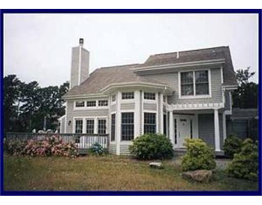 Additional photo for property listing at 223 Sandpiper Lane, VH405  Tisbury, Massachusetts 02568 Estados Unidos