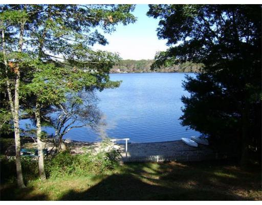 87 lake shore  falmouth  ma