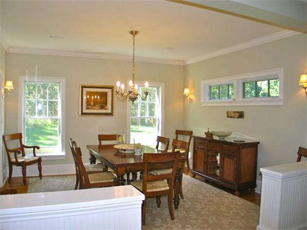 Photo #2 of Listing 37 Memphremagog Ave, VH410