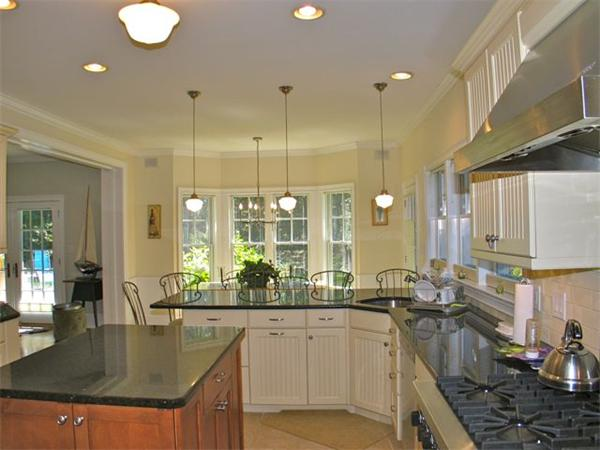 Photo #3 of Listing 37 Memphremagog Ave, VH410