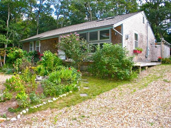 Photo #1 of Listing 100 Franklin Terrace, VH411