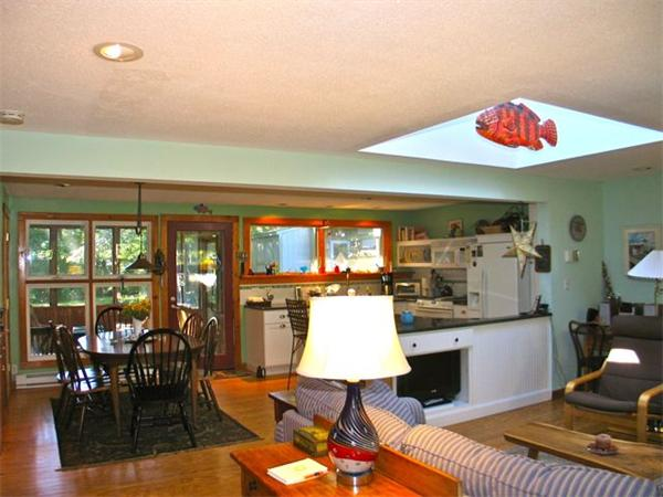 Photo #3 of Listing 100 Franklin Terrace, VH411