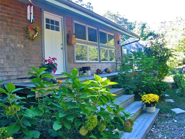 Photo #12 of Listing 100 Franklin Terrace, VH411