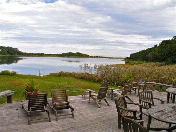 Photo #11 of Listing 124 Kuffie\'s Point Way, VH415
