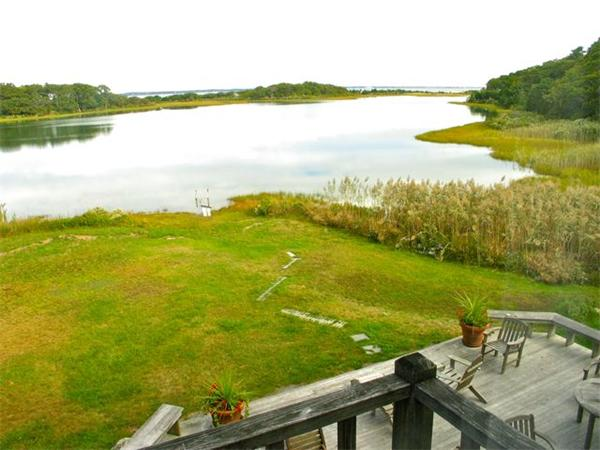 Photo #13 of Listing 124 Kuffie\'s Point Way, VH415