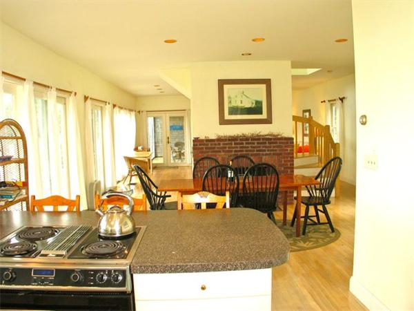 Photo #15 of Listing 124 Kuffie\'s Point Way, VH415