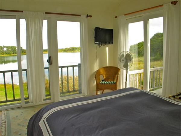 Photo #5 of Listing 124 Kuffie\'s Point Way, VH415