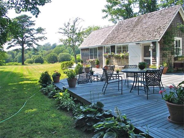 Photo #3 of Listing 709 Old County Rd, WT134