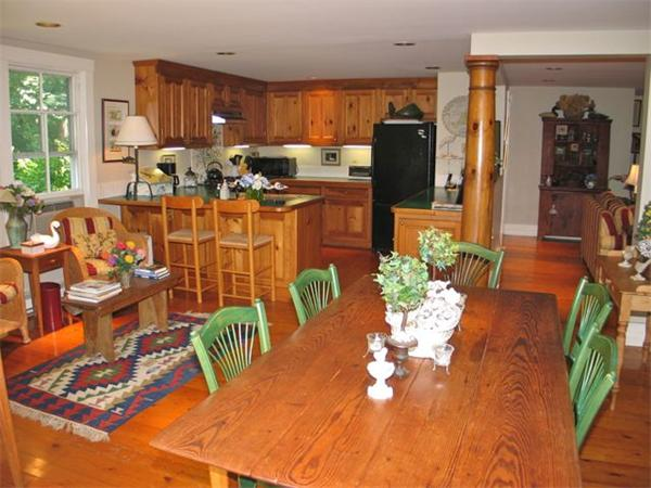 Photo #8 of Listing 709 Old County Rd, WT134