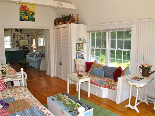 Photo #17 of Listing 709 Old County Rd, WT134