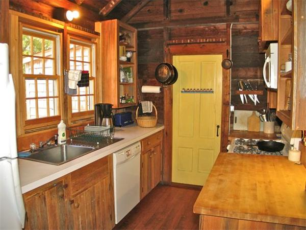 Photo #7 of Listing 58 Forest Rd, WT140