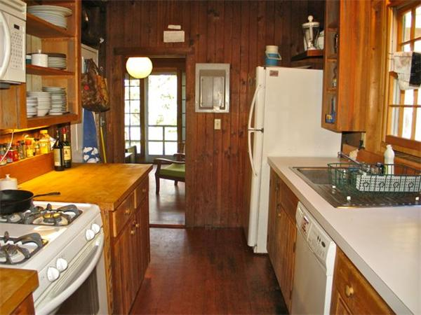 Photo #8 of Listing 58 Forest Rd, WT140