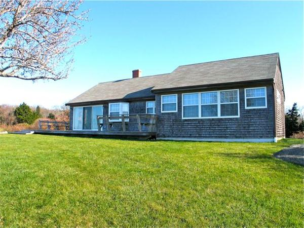 Photo #2 of Listing 60 Bartimus Luce Rd, WT143
