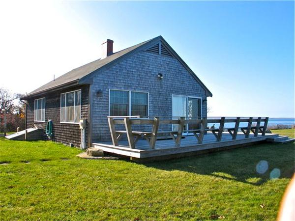 Photo #4 of Listing 60 Bartimus Luce Rd, WT143