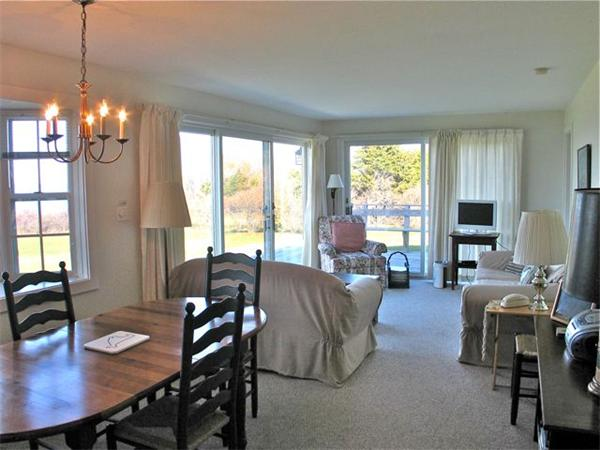 Photo #6 of Listing 60 Bartimus Luce Rd, WT143