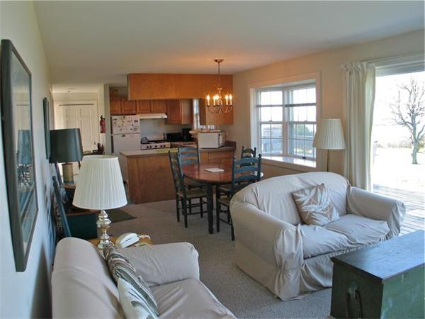 Photo #7 of Listing 60 Bartimus Luce Rd, WT143